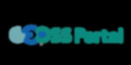 logo_GEOSS-Portal.png
