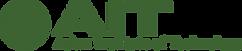 logo_ait.webp