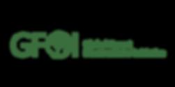 logo_GFOI.png