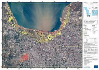 201903_copernicus_palu_earthquake_and_ts