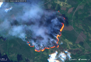 201903_copernicus_forest_fire_sweden2019