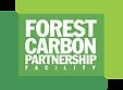 FCPF-logo.png