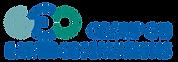 GEO_logo_transparent-bg.png
