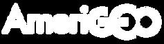 201907_regional_geos_logos_AmeriGEO_tb.p