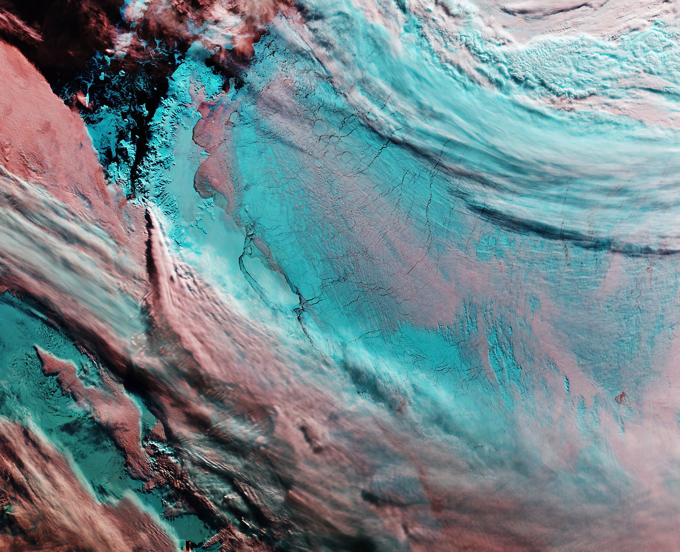 Larsen_Ice_Shelf.jpg