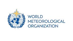 WMO_Logo_English.png