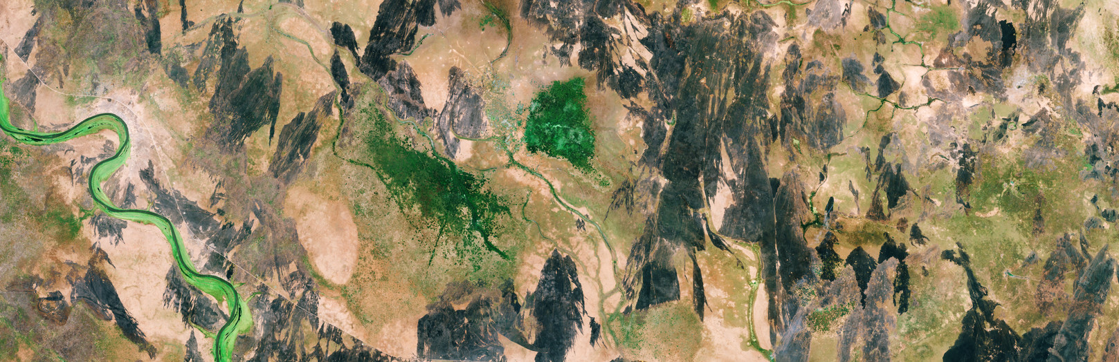 401173-South_Sudan.jpg