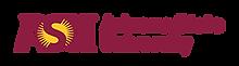 asu-logo-horizontal.png