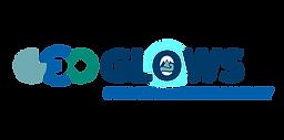 logo_GEOGLOWS.png