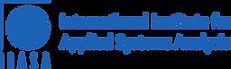 800px-IIASA_logo.svg.png