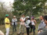 GEO BON Colombia.jpg