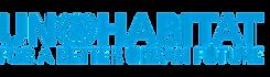 Urban_Indicator_database_Blue_Logo_edite