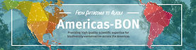 americas BON.jpg