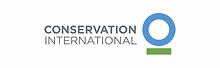 Conservation-International-e132971126271