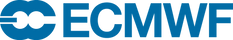 ECMWF_Master_Logo_RGB_nostrap.png