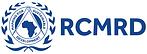 rcmrd_logo.png
