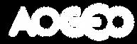 201907_regional_geos_logos_AOGEO_tb.png