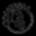 Contessa_logo.png