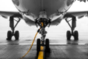 aeroplane-aircraft-airplane-2315265.jpg