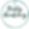 logo_แก้ไข.png