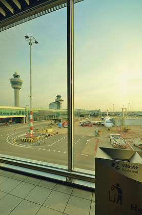 airplane-airport-plane-3580.jpg