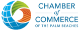 PBCC_logo_600x230.png