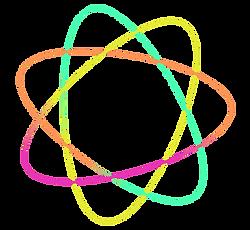 Logo - black v2.png