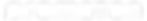 Logo - text v2.png