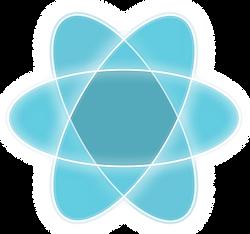 logo_Basis (1).png