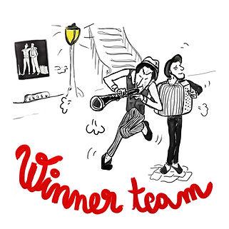 CD winner team recto.jpg