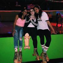 Skate Date!!! #cyalaterboy.jpg