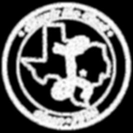 Copy of LASSOS Official Logo.png