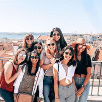 Just some portugals _travelworldculture