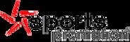 Logo Sports.png