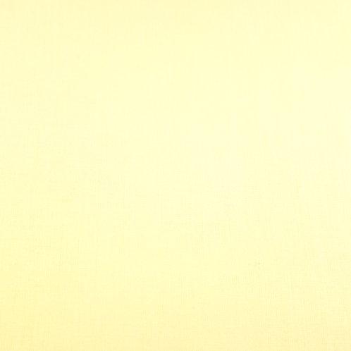 P0076 Tono Amarillo Pastel