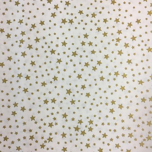 WD 0033 Telas de Navidad