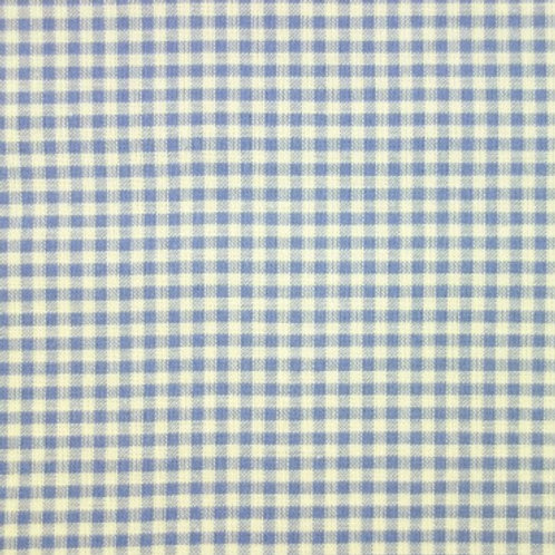 S0020 Country Vichy Azules
