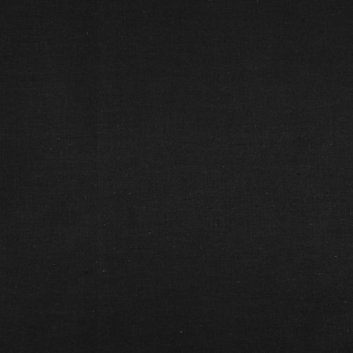 P0072 Tono Negro