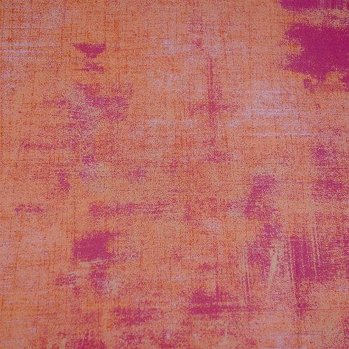 W008 Reflejos  Anaranjados-rojos. 17€/m
