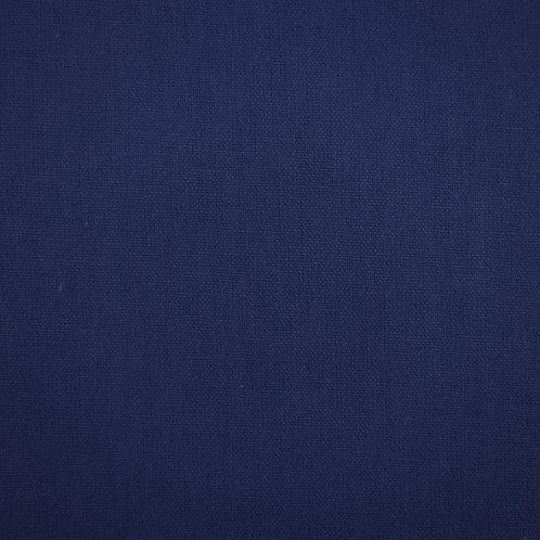 P0050 Azul Marino