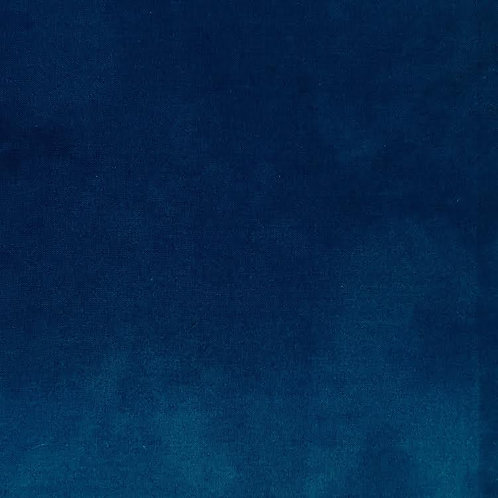 W0122  Azulón