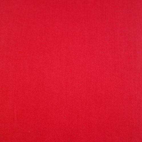 P0064 Tono Rojo