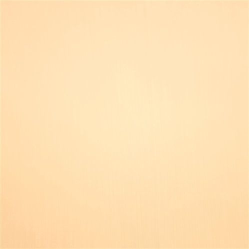 P0079 Tono  Naranja Pastel
