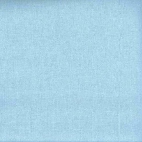 P0051 Azul Mar
