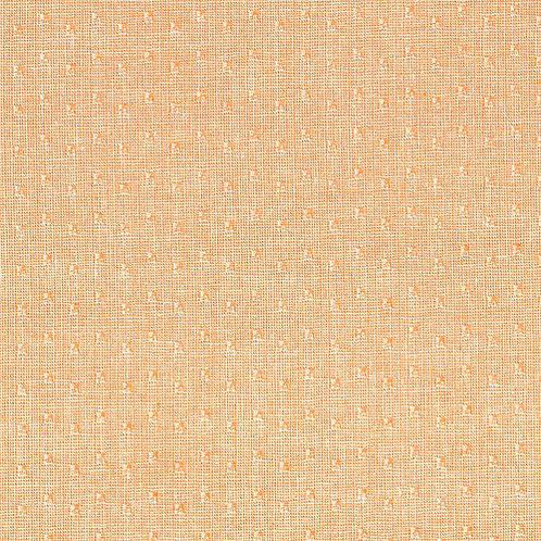G02012R T. J. PUNTADAS Naranjas Pastel