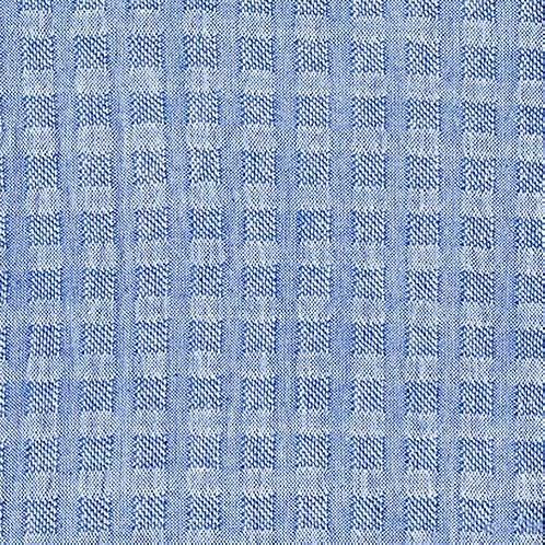 GJ000151  T. J. Azul Claro