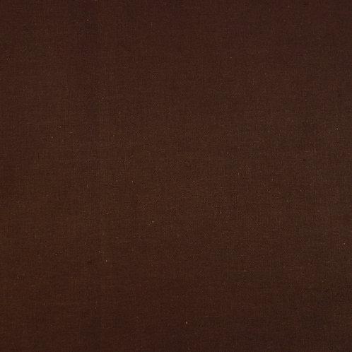 P0068 Tono Marrón Chocolate