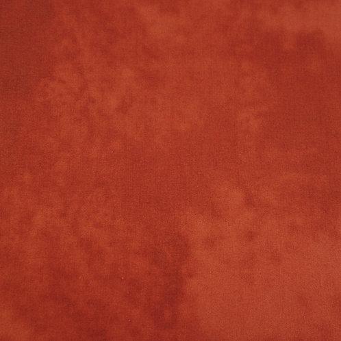 W0101 Tonos Tejas