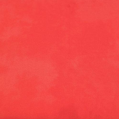 W0118 Tonos Rojos