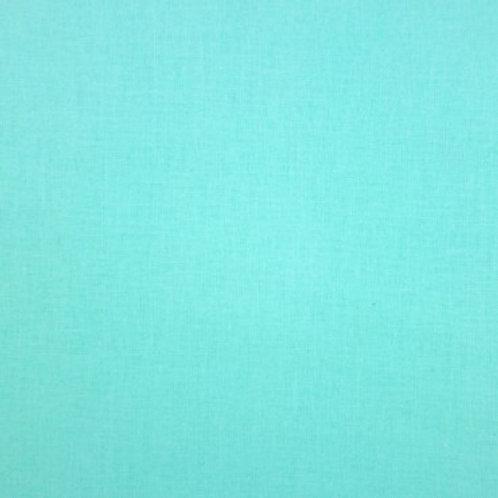 P0054  Azul Esmeralda